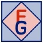 Enlace tienda online Fontaneria Grillo