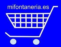 carrito mifontaneria