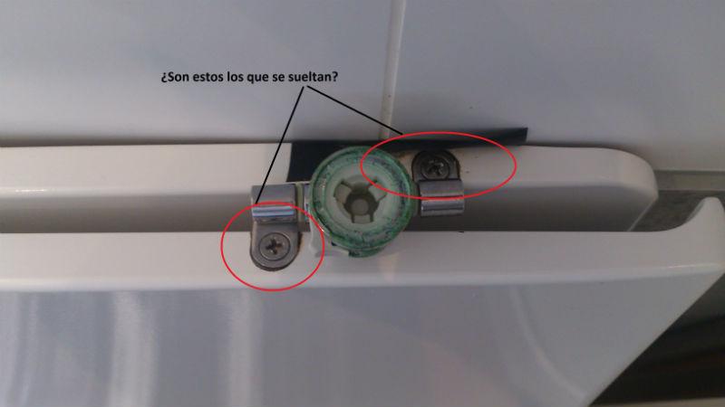 https://www.mi-fontaneria.es/blog/wp-content/uploads/2014/04/Bisagra-Dama-Senso-y-Senso-Compacto-de-Roca-Reparación..jpg