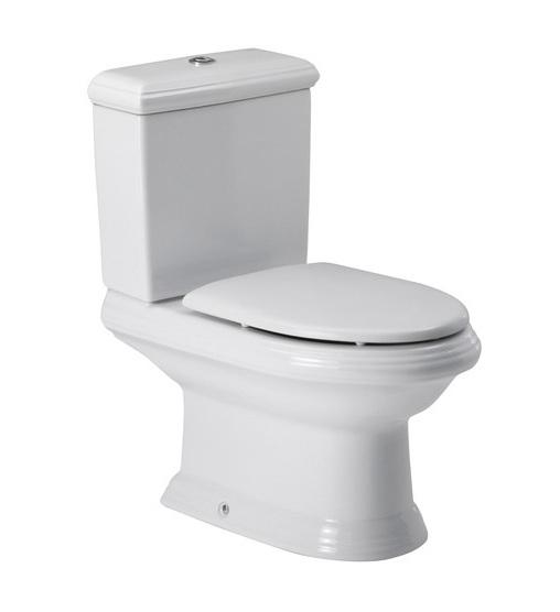 De qu marca y modelo es mi inodoro el blog de fontaner a for Marcas de wc