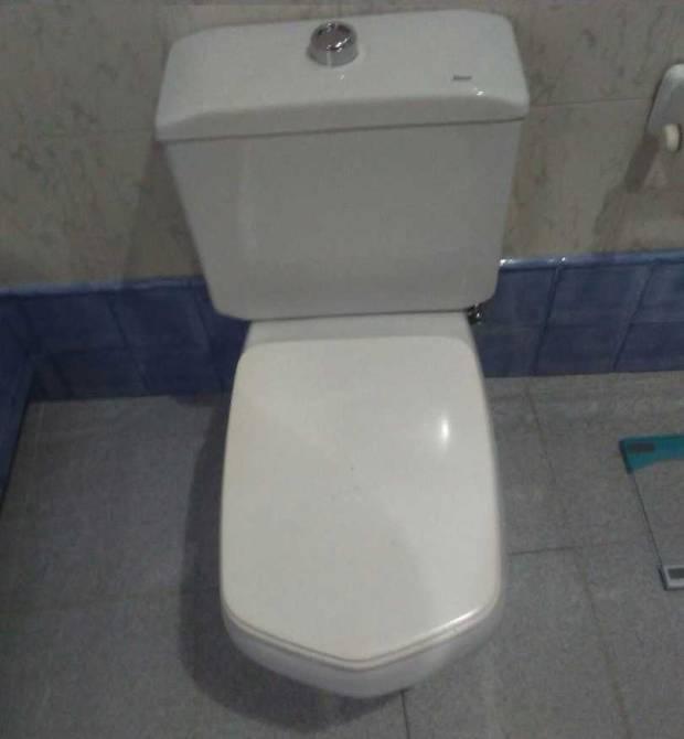 sanitarios bellavista modelos antiguos free asiento