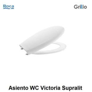 Tapa Supralit Modelo Victoria