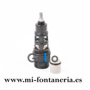 Inversor Roca A525080509