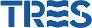Logo Tres Comercial