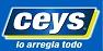 Logo de Ceys