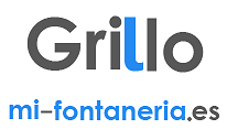 Logo Mifontaneria