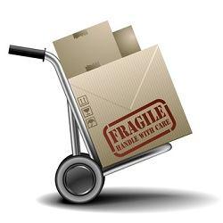 Envíos Gratis para pedidos de importes superiores a 100€